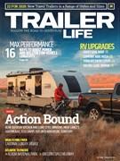 Trailer Life Magazine 5/1/2020