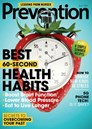 Prevention Magazine | 7/2020 Cover
