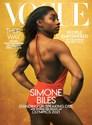 Vogue | 8/2020 Cover