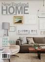 New England Home Magazine | 1/2020 Cover