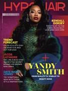 Hype Hair Magazine 12/1/2019
