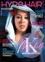 Hype Hair Magazine | 2/2020 Cover
