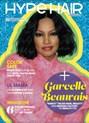 Hype Hair Magazine | 3/2020 Cover