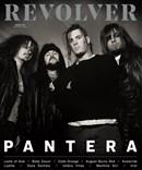Revolver | 3/2020 Cover