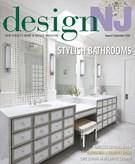 Design Nj 8/1/2020
