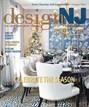 Design Nj   12/2019 Cover
