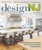 Design Nj 2/1/2020