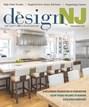 Design Nj   2/2020 Cover