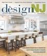 Design Nj | 2/2020 Cover