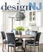 Design Nj   6/2020 Cover