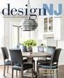 Design Nj | 6/2020 Cover