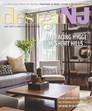 Design Nj | 4/2020 Cover