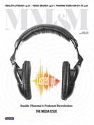 Medical Marketing & Media 4/1/2020