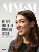 Medical Marketing & Media 1/1/2020