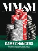 Medical Marketing & Media 3/1/2020