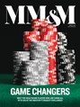 Medical Marketing & Media | 3/2020 Cover