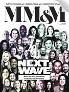 Medical Marketing & Media 5/1/2020