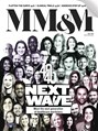 Medical Marketing & Media | 5/2020 Cover
