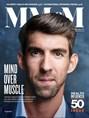 Medical Marketing & Media | 11/2019 Cover
