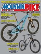 Mountain Bike Action Magazine 8/1/2020