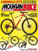 Mountain Bike Action Magazine 12/1/2019