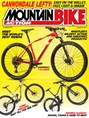 Mountain Bike Action Magazine | 12/2019 Cover