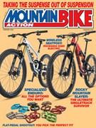 Mountain Bike Action Magazine 2/1/2020