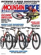 Mountain Bike Action Magazine 1/1/2020