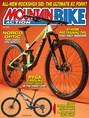 Mountain Bike Action Magazine | 7/2020 Cover