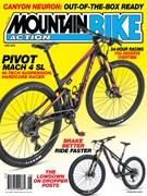 Mountain Bike Action Magazine 6/1/2020