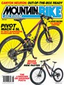 Mountain Bike Action Magazine | 6/2020 Cover