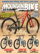 Mountain Bike Action Magazine 3/1/2020