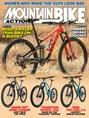 Mountain Bike Action Magazine | 3/2020 Cover