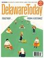 Delaware Today Magazine   5/2020 Cover