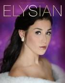 Elysian 12/1/2019
