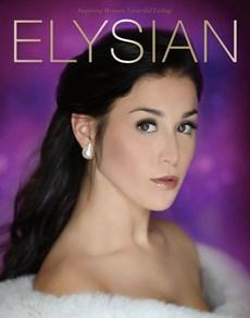 Elysian   12/2019 Cover