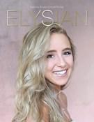 Elysian 3/1/2020