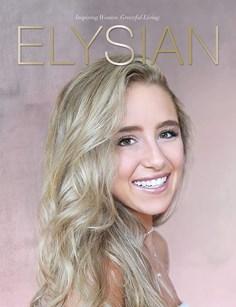 Elysian   3/2020 Cover