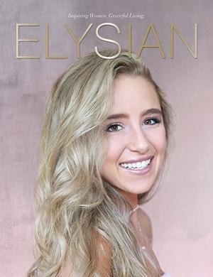 Elysian | 3/2020 Cover