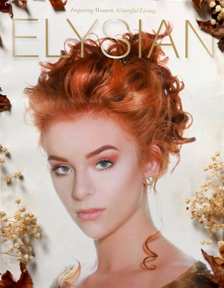 Elysian Cover - 9/1/2019