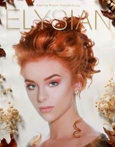 Elysian   9/2019 Cover