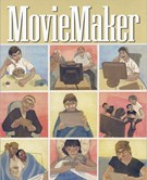 Moviemaker Magazine 4/1/2020
