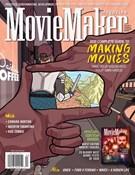 Moviemaker Magazine 9/1/2019