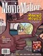 Moviemaker Magazine | 9/2019 Cover