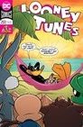 Looney Tunes Magazine | 1/2020 Cover