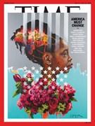 Time Magazine 7/6/2020