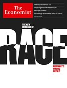 Economist 7/11/2020