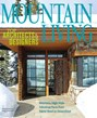 Mountain Living Magazine | 1/2020 Cover
