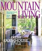 Mountain Living Magazine 5/1/2020