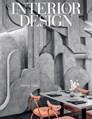 Interior Design | 3/2020 Cover